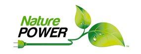 naturepower logo
