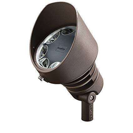 Kichler 16208AZT30 LED Landscape Accent Fixture